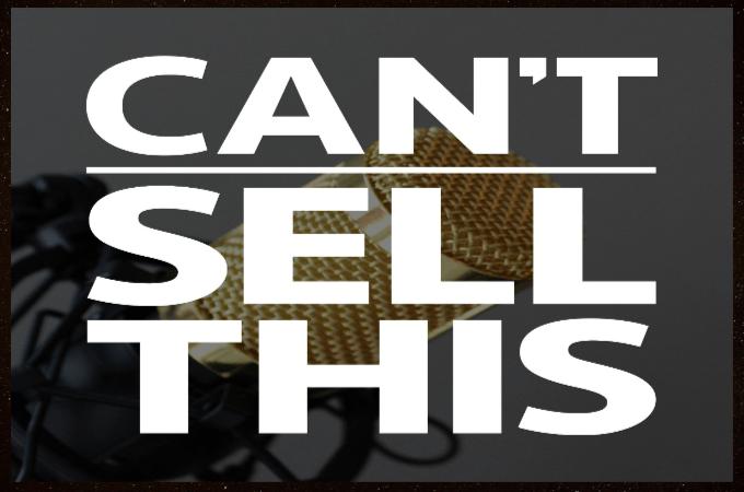 アマゾン(Amazon)で売れない理由とは