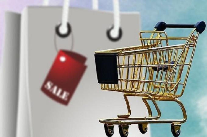 FBAの利用によるショッピングカートの掲載権限
