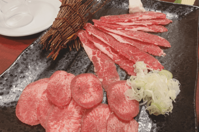 tenposedori-20190907-4