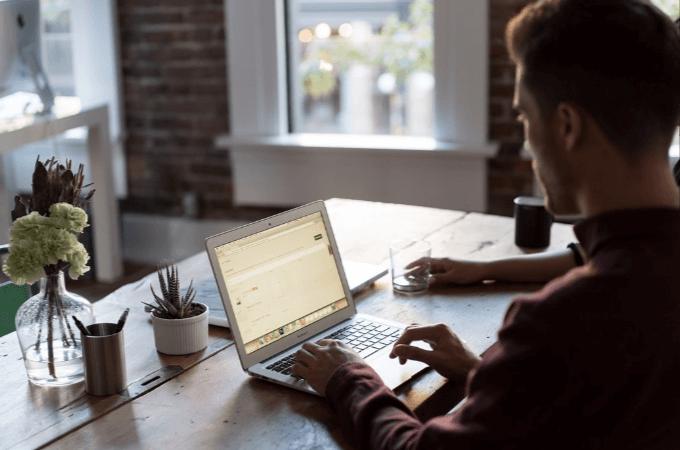 業者委託の方法とメリット