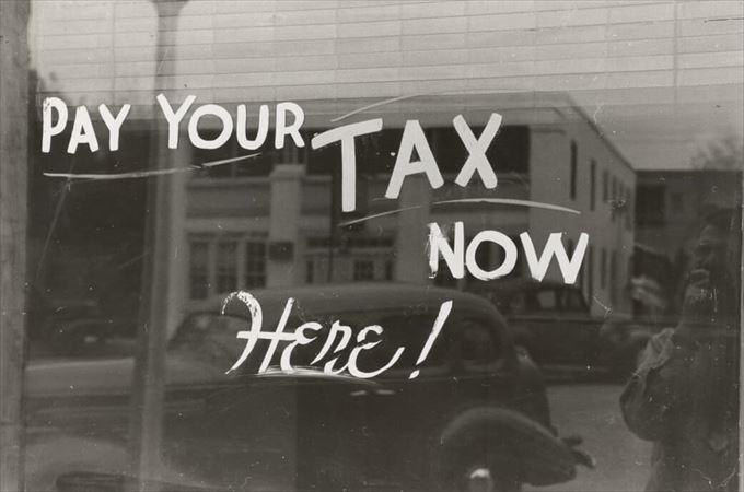 ふるさと納税をした後の確定申告は簡単! 面倒くさがらずにやりましょう