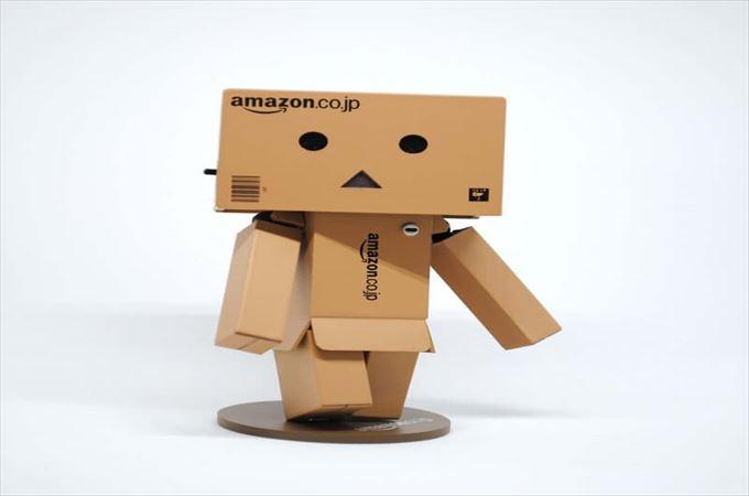 注意! Amazonの返品で気を付けるべき点