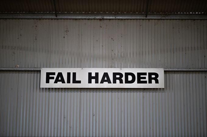 偉人でも失敗してる! 失敗したときの立ち直り方を偉人から学ぼう