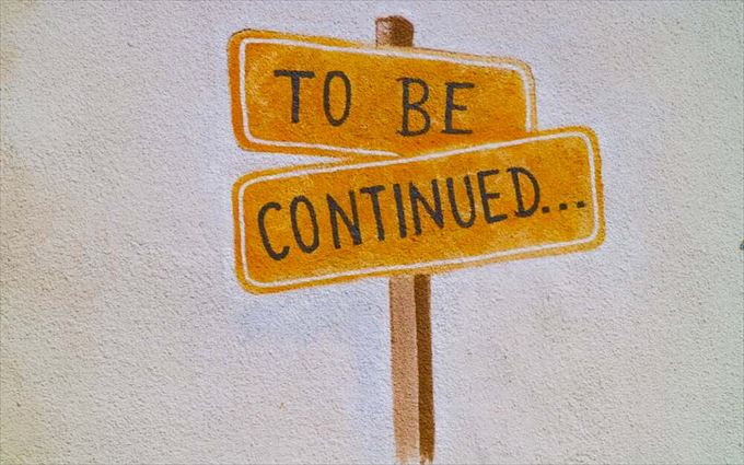 継続していない人のパターン2つ!失敗は学びの機会と捉えましょう