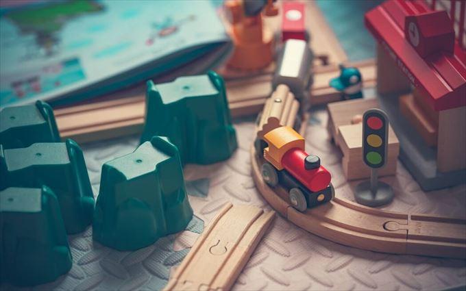 おもちゃの仕入れ方とコツ!箱ありの完品商品を狙いましょう