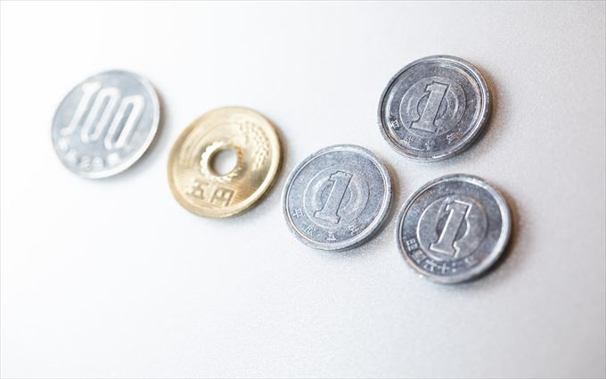 個人事業主と中小企業の給付金は結局いくらになるの?