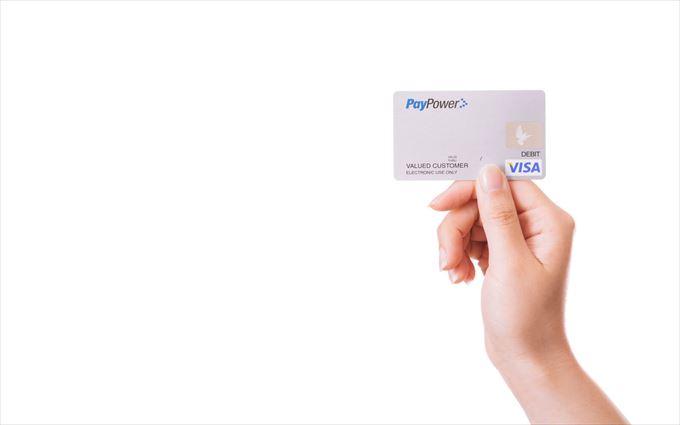 クレジットカードを選ぶときは特典と年会費をよく見極めて。賢い使い方は?
