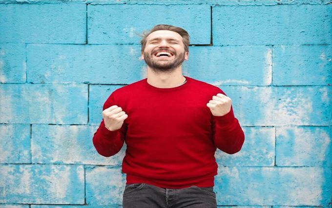成功体験のない人が成功をつかみ取るための方法は? 大切なのは継続と最初の一歩!
