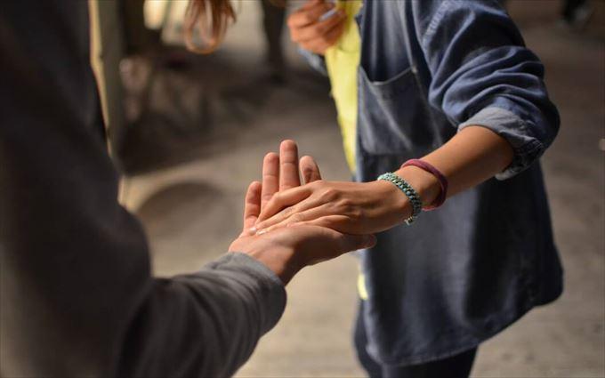 店員と癒着する具体的な方法! 4つのステップをこなしましょう