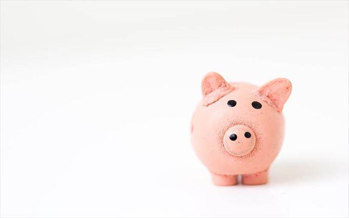 個人事業主の消費税納税義務は「課税売上高1000万円」から!