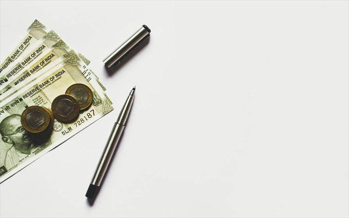 利益を出すための鉄則。販管費と売上の関係について