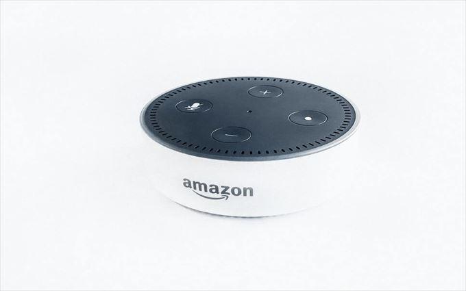 Amazonで中古品を販売するときはコンディション説明文とコンディション設定が重要!