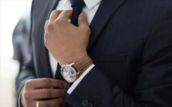 利益率の高いビジネスはおすすめなのか?