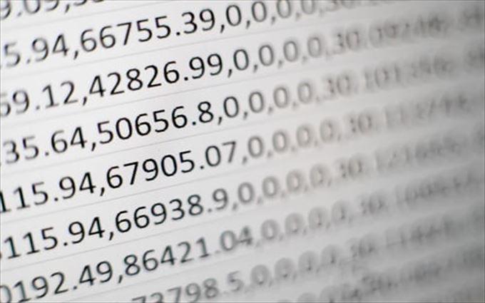 エクセルは収支管理ソフトとしてどう? おすすめアプリと比較!
