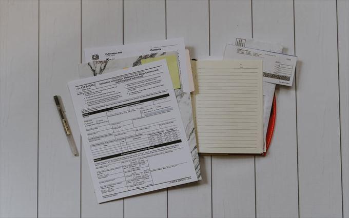 税理士ドットコムのサービス内容について
