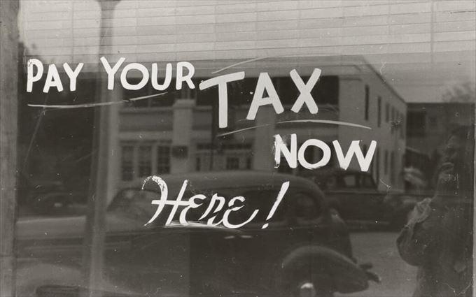 税理士と契約したいのなら税理士ドットコム! 本当に安くなるのか?