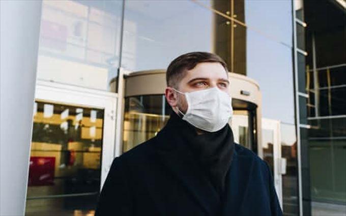 どんなマスクなの? そもそもRazerってどんな企業?