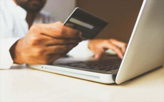 PayPayの支払先に銀行口座が登録できない場合の対処法は?