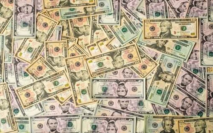 融資は万能ではない! メリット・デメリットを把握して正しく使用しよう