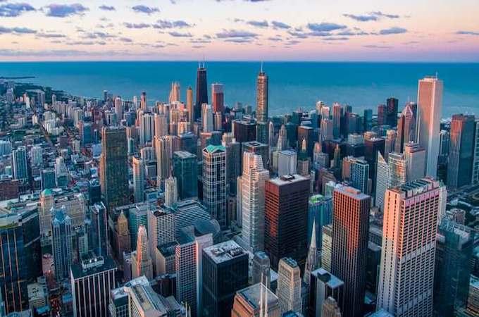 大規模都市のメリット、デメリット